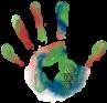 Praxis für Ergotherapie Grevenbroich Logo